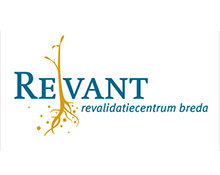 Revant revilidatiecentrum