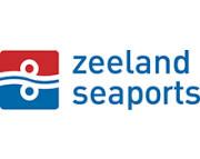 Zeeland seaports
