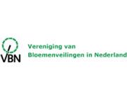 vbn-logo