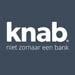 logo knab