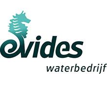 Evides waterbedrijf